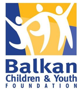 Balkan Youth and Children Foundation