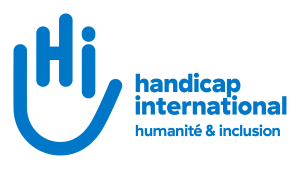 Handicap_International