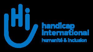 Handicap_International