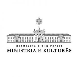 Ministry of Culture of Albania