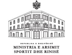 Ministry of Education, Sport and Youth of Albania