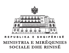 Ministry of Social Welfare and Youth of Albania