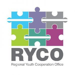 Regional Youth Cooperation Office-RYCO