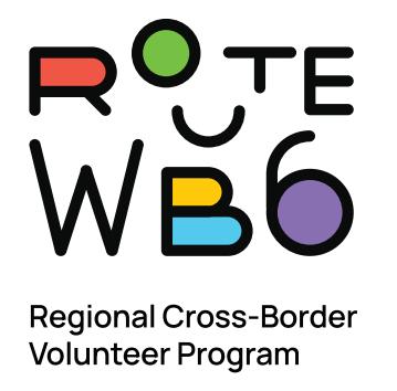 regional volunteer exchange program