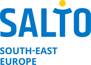 SALTO South East Europe