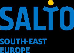 SALTO South East Europe