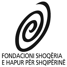 SOROS Foundation Albania