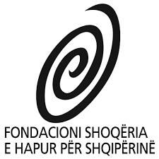 SOROS Foundation Albania
