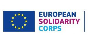 european_solidarity_corps_logo