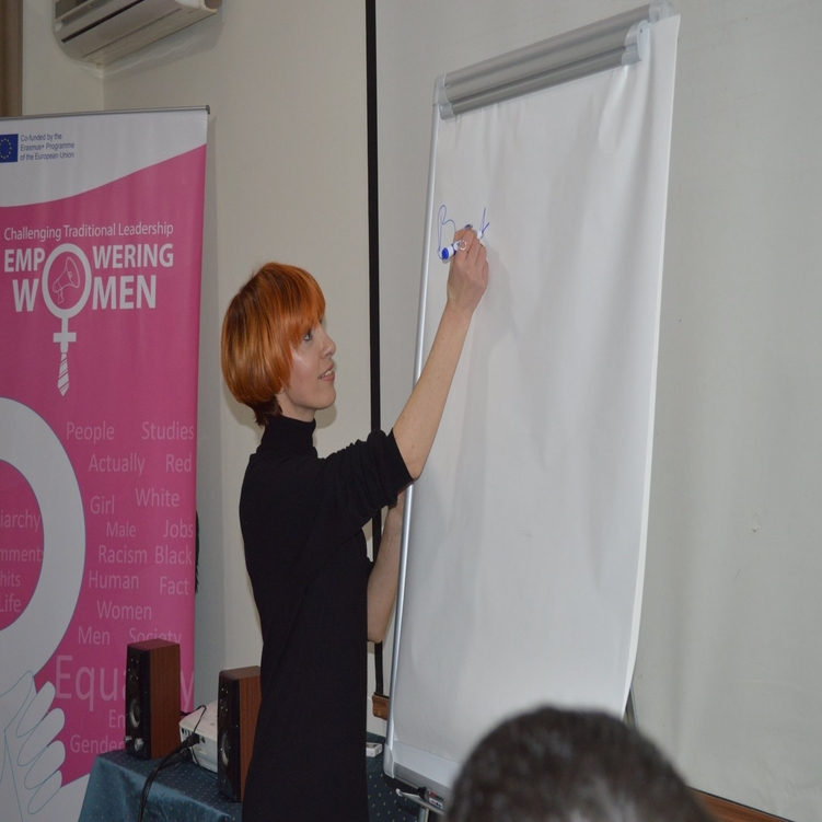 Irena Topalli-resize