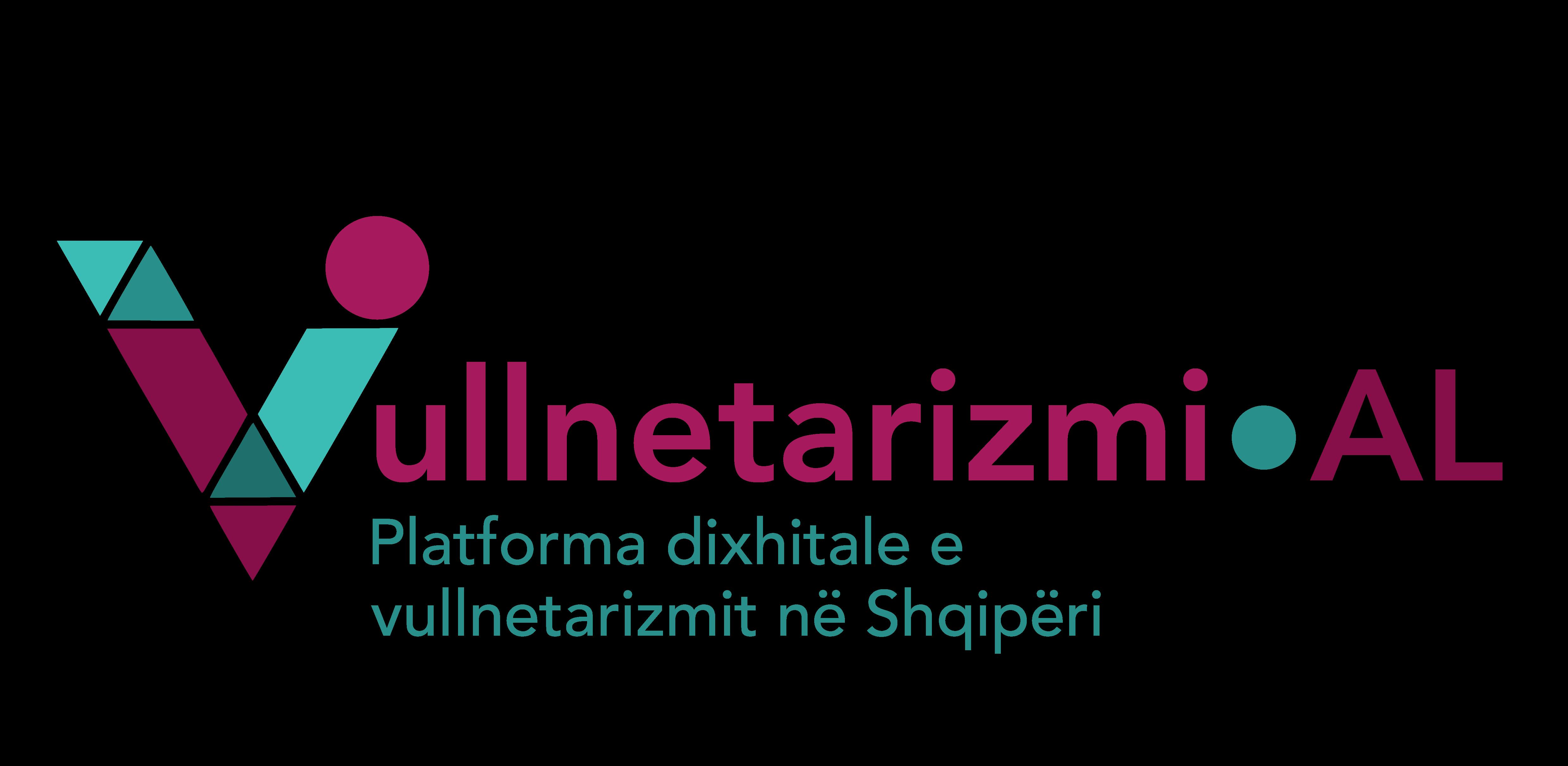 VullnetarizmiPikeAl